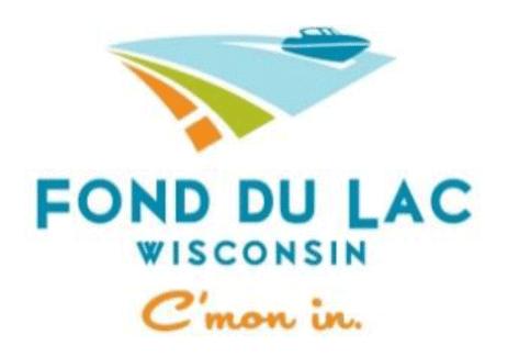 Fond du Lac WI