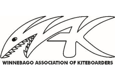WAK Kiteboarding
