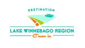 destination winnebago